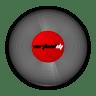 Virtual-DJ icon