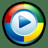 Windows-Media-Player icon