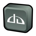 Deviant-Art icon