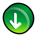 Download Alternate icon