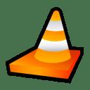 VideoLAN icon
