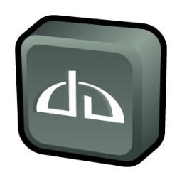 Deviant Art icon