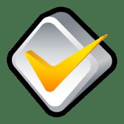 MP3 Tag icon