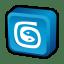 3D-Studio-Max icon