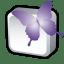 Adobe-In-Design icon