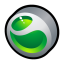 Sony-Ericsson-PC-Suite icon