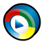 Windows-Media-Player icon