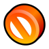Ad-Aware-SE icon