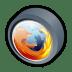 Mozilla-Firefox icon