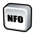 NFO-Sighting icon