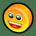 Yahoo-Messenger icon