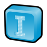 Axialis-Icon-Workshop icon
