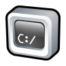 Command-Prompt icon