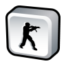 Counter-Strike icon