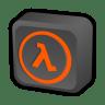 Half-Life-Classic icon