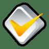 MP3-Tag icon