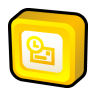 Microsoft-Office-Outlook icon