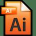 File-Adobe-Illustrator-01 icon
