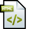 File-Adobe-Dreamweaver-HTML-01 icon
