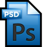 File-Adobe-Photoshop-01 icon