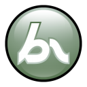 Breeze-8 icon