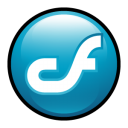 Coldfusion 8 icon