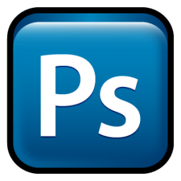 Adobe Photoshop CS3 icon