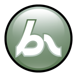 Breeze 8 icon