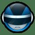 Bioman-Avatar-3-Blue icon