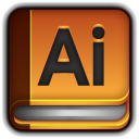 AI Tutorials Book icon
