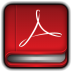 Adobe-PDF-Reader-Book icon