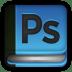 PSD-Tutorials-Book icon
