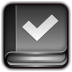 Reminders-Mac-Book icon