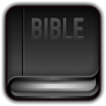 Bible-Book icon