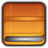 Sketch-Book icon