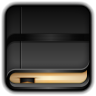 Sketchpad-Book icon