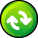 Button-Refresh icon