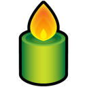 Candle 2 icon
