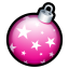Christmas-Ball-5 icon