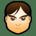 Male-Face-I2 icon