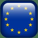 Europe icon