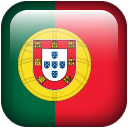 [Hình: Portugal-icon.png]