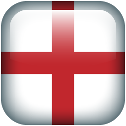 http://icons.iconarchive.com/icons/hopstarter/flag-borderless/256/England-icon.png