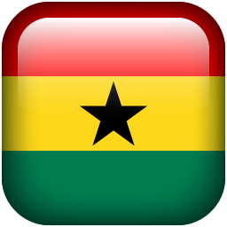Image result for ghana icon