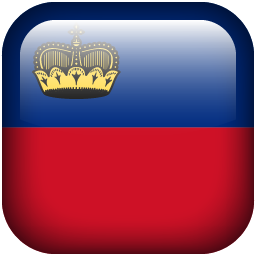 Liechtenstein icon