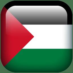U23 Palestine