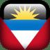 Antigua-And-Barbuda icon