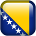 Bosnia-And-Herzegovina icon