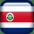 Costa-Rica icon