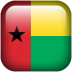 Guinea-Bissau icon